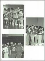 1994 River Road High School Yearbook Page 66 & 67