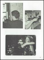 1994 River Road High School Yearbook Page 70 & 71