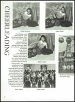 1994 River Road High School Yearbook Page 76 & 77