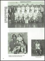 1994 River Road High School Yearbook Page 88 & 89
