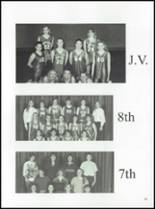 1994 River Road High School Yearbook Page 94 & 95