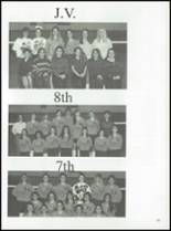1994 River Road High School Yearbook Page 96 & 97