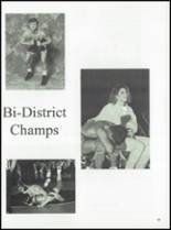 1994 River Road High School Yearbook Page 100 & 101