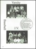 1994 River Road High School Yearbook Page 102 & 103