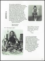 1994 River Road High School Yearbook Page 114 & 115