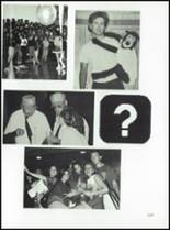 1994 River Road High School Yearbook Page 130 & 131