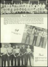 1946 Independence High School Yearbook Page 70 & 71