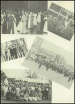 1946 Independence High School Yearbook Page 72 & 73