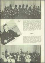 1946 Independence High School Yearbook Page 78 & 79