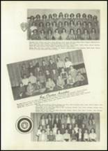 1946 Independence High School Yearbook Page 96 & 97