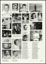1986 Winfield High School Yearbook Page 26 & 27