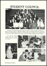 1986 Winfield High School Yearbook Page 122 & 123