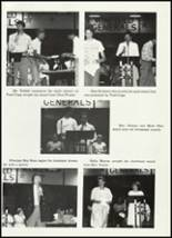 1986 Winfield High School Yearbook Page 158 & 159