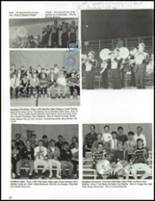 1992 Lafollette High School Yearbook Page 26 & 27