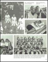 1992 Lafollette High School Yearbook Page 40 & 41