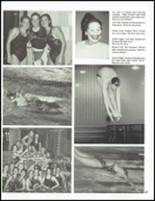 1992 Lafollette High School Yearbook Page 50 & 51