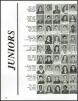 1992 Lafollette High School Yearbook Page 88 & 89