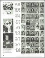 1992 Lafollette High School Yearbook Page 92 & 93