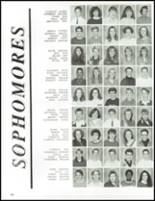 1992 Lafollette High School Yearbook Page 94 & 95