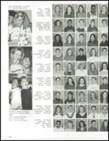 1992 Lafollette High School Yearbook Page 96 & 97