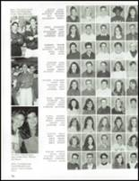 1992 Lafollette High School Yearbook Page 98 & 99