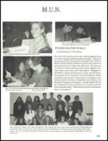 1992 Lafollette High School Yearbook Page 112 & 113