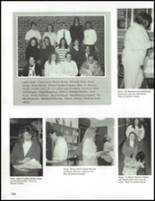1992 Lafollette High School Yearbook Page 120 & 121