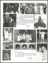 1992 Lafollette High School Yearbook Page 138 & 139