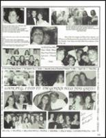 1992 Lafollette High School Yearbook Page 144 & 145