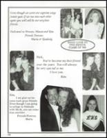 1992 Lafollette High School Yearbook Page 146 & 147
