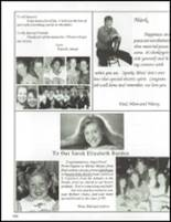 1992 Lafollette High School Yearbook Page 148 & 149