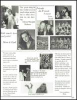 1992 Lafollette High School Yearbook Page 150 & 151