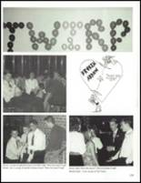 1992 Lafollette High School Yearbook Page 162 & 163