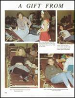 1992 Lafollette High School Yearbook Page 178 & 179