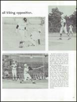 1973 Spring Valley High School Yearbook Page 160 & 161