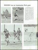 1973 Spring Valley High School Yearbook Page 172 & 173