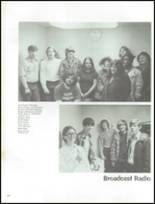 1973 Spring Valley High School Yearbook Page 188 & 189