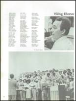 1973 Spring Valley High School Yearbook Page 202 & 203