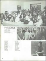 1973 Spring Valley High School Yearbook Page 210 & 211