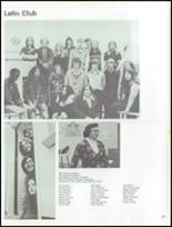 1973 Spring Valley High School Yearbook Page 212 & 213