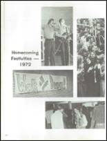 1973 Spring Valley High School Yearbook Page 214 & 215