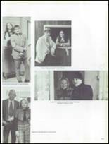 1973 Spring Valley High School Yearbook Page 216 & 217