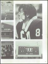 1973 Spring Valley High School Yearbook Page 218 & 219