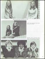 1973 Spring Valley High School Yearbook Page 224 & 225