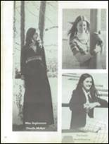 1973 Spring Valley High School Yearbook Page 226 & 227