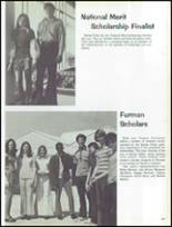 1973 Spring Valley High School Yearbook Page 230 & 231