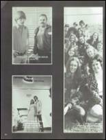 1973 Spring Valley High School Yearbook Page 240 & 241
