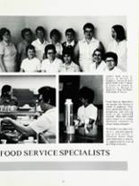 1975 Midland High School Yearbook Page 64 & 65