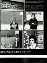 1975 Midland High School Yearbook Page 76 & 77