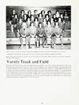 1975 Midland High School Yearbook Page 162 & 163